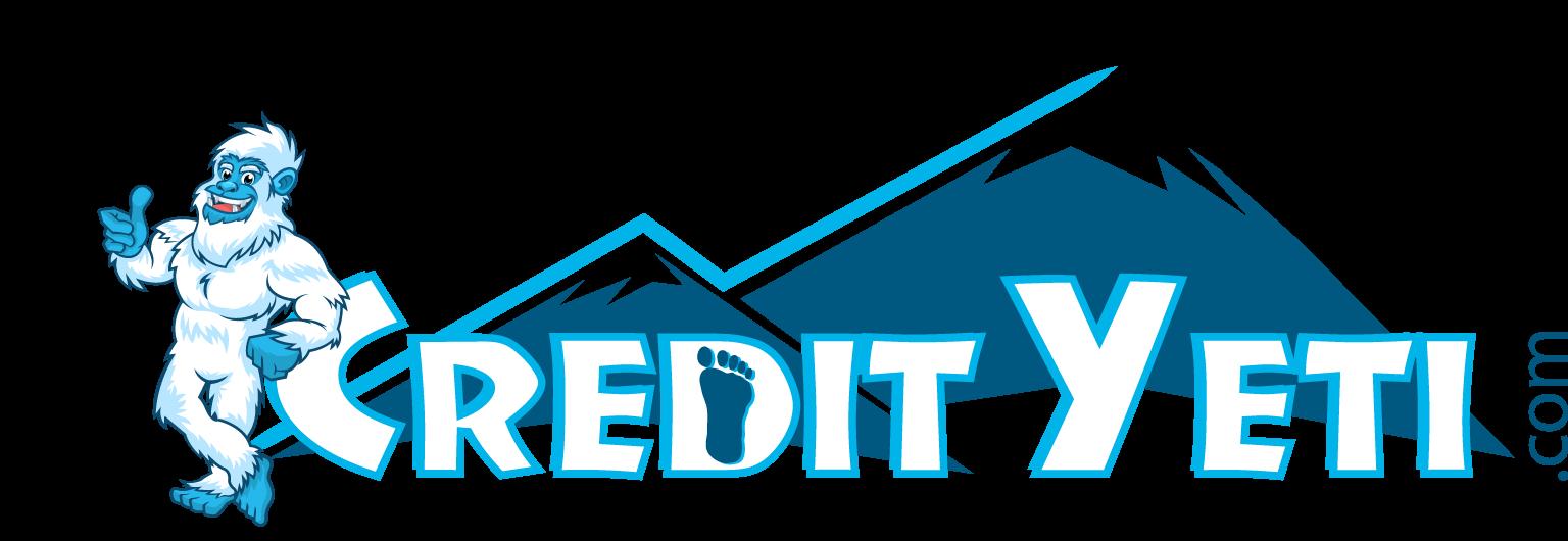 Yeti Promo Code >> Verified Credit Yeti Coupon Code Promo Code Jan 2020